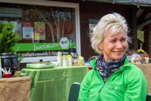 Priroda-Naturkostladen-Burg-Spreewald