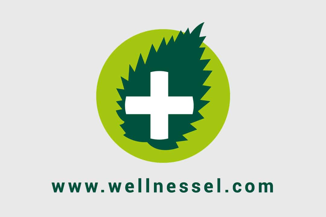 Bio-Brennnessel-Shop-Wellnessel