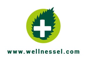 Brennnessel-kaufen-wellnessel-shop