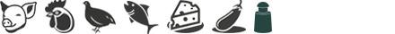 Homepage-Ahorn-Verwendung-Icons