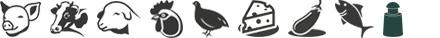 Homepage-Buche-Verwendung-Icons