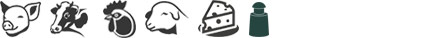 Homepage-Hickory-Verwendung-Icons