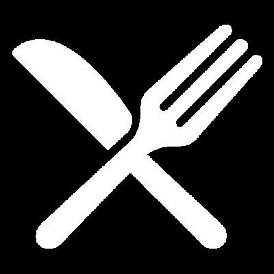Barbecue Rezepte