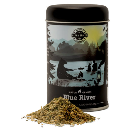 RS202-blue-river-gewuerz