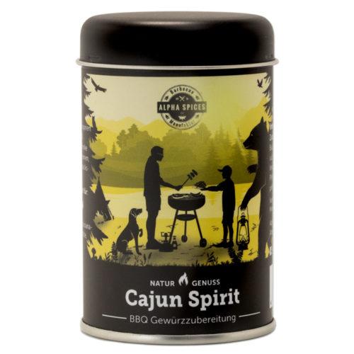 RS201-Cajun-Spirit-solo