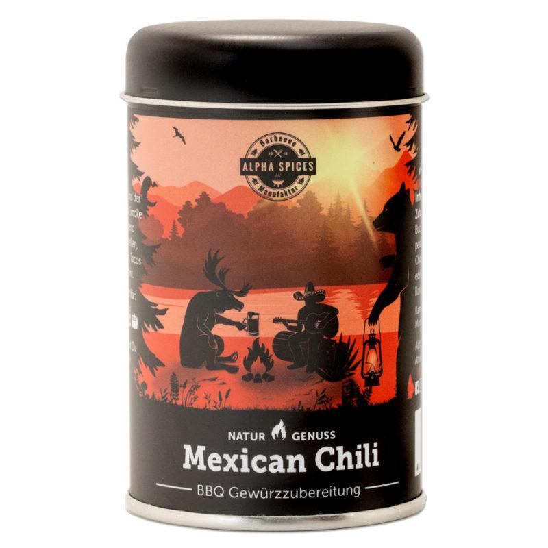 RS203-mexican-chili-solo
