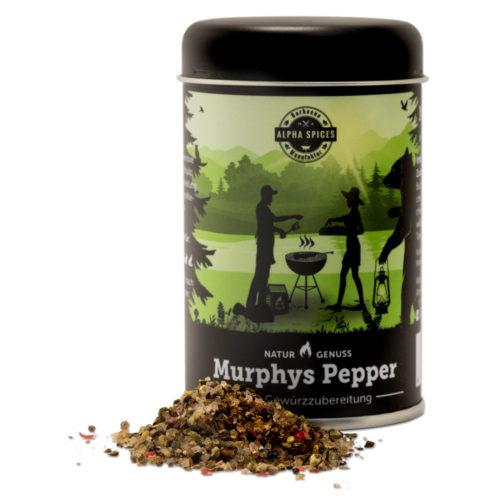 RS206-murphys-pepper-gewuerz