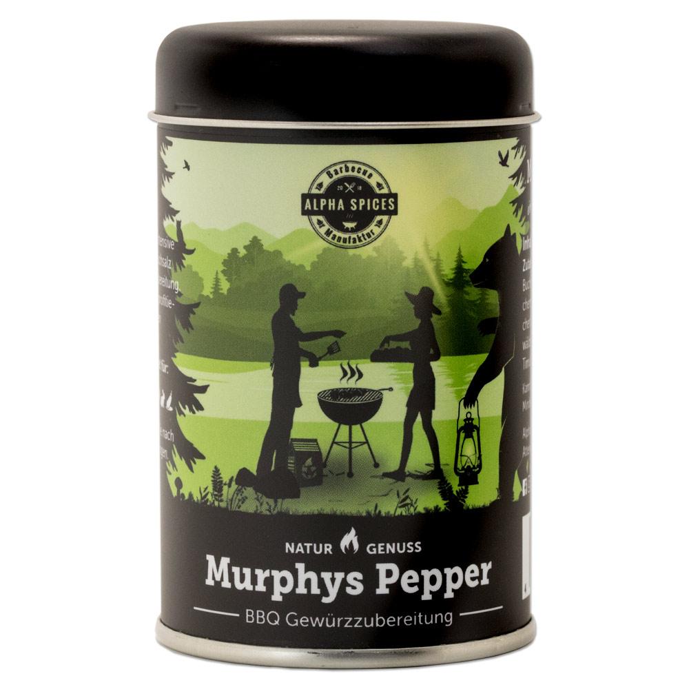 RS206-murphys-pepper-solo